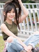 陸子玄@大湖公園:P1010173.jpg