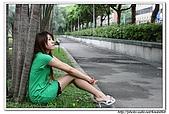 KiKi@二二八公園970413:IMG_5506.jpg