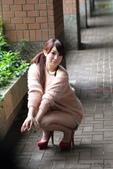 20130405小容@台大:IMG_7698.jpg