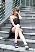 20130323琳琳@信義區:IMG_6611.jpg