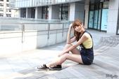 20130323琳琳@信義區:IMG_6468.jpg