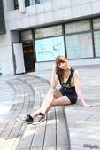 20130323琳琳@信義區:IMG_6469.jpg