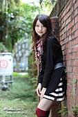 Ruby@台大961125:IMG_0951.jpg