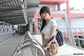 辰辰@板橋車站:IMG_4185.jpg