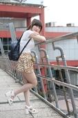 辰辰@板橋車站:IMG_4201.jpg