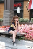 20130323琳琳@信義區:IMG_6420.jpg