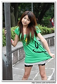 KiKi@二二八公園970413:IMG_5527.jpg