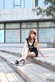 20130323琳琳@信義區:IMG_6472.jpg