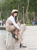 陸子玄@大湖公園:P1000921.jpg
