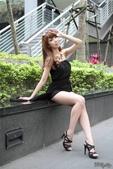 20130323琳琳@信義區:IMG_6624.jpg