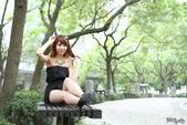 20130323琳琳@信義區:IMG_6637.jpg