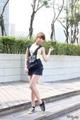 20130323琳琳@信義區:IMG_6478.jpg
