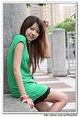 KiKi@二二八公園970413:IMG_5465.jpg