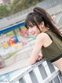 陸子玄@大湖公園:P1010202.jpg