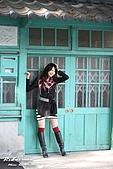 Ruby@台大961125:IMG_0963.jpg