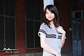 Ruby@台大961125:IMG_1035.jpg