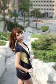 20130323琳琳@信義區:IMG_6483.jpg