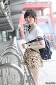 辰辰@板橋車站:IMG_4182.jpg