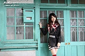 Ruby@台大961125:IMG_0964.jpg