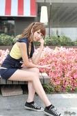 20130323琳琳@信義區:IMG_6422.jpg