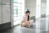 辰辰@板橋車站:IMG_4229.jpg