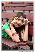 KiKi@二二八公園970413:IMG_5568.jpg