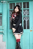 Ruby@台大961125:IMG_0970.jpg