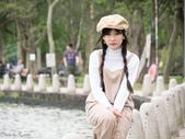 陸子玄@大湖公園:P1000983.jpg