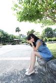 20110910龍龍@自來水園區:IMG_6905.JPG