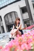 20130323琳琳@信義區:IMG_6427.jpg