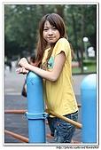 KiKi@二二八公園970413:IMG_5613.jpg