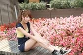 20130323琳琳@信義區:IMG_6428.jpg