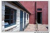 淡水紅毛城、漁人碼頭:IMG_0271