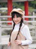 陸子玄@大湖公園:P1000991.jpg