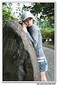 小優@中正紀念堂:IMG_0815