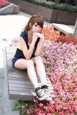 20130323琳琳@信義區:IMG_6429.jpg