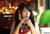 20170219呂家伶:IMG_6836.JPG