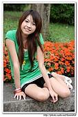 KiKi@二二八公園970413:IMG_5483.jpg