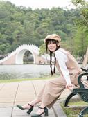 陸子玄@大湖公園:P1010058.jpg