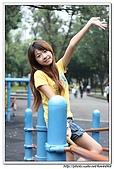 KiKi@二二八公園970413:IMG_5615.jpg