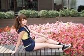 20130323琳琳@信義區:IMG_6430.jpg