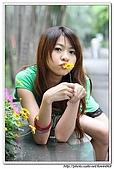 KiKi@二二八公園970413:IMG_5488.jpg