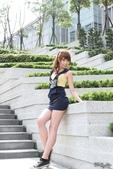 20130323琳琳@信義區:IMG_6439.jpg