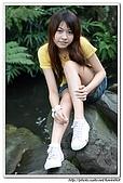 KiKi@二二八公園970413:IMG_5658.jpg
