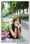 KiKi@二二八公園970413:IMG_5494.jpg