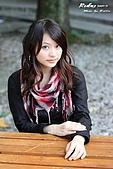 Ruby@台大961125:IMG_0938.jpg
