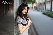 Ruby@台大961125:IMG_1043.jpg