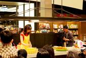 10/14 「閃耀甜點新教主淇淇」─台北信義誠品新書發表會:1039693414.jpg