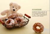淇淇不NG超幸福甜點:1142570165.jpg