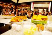 10/14 「閃耀甜點新教主淇淇」─台北信義誠品新書發表會:1039693403.jpg